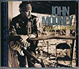 John Mooney Top Albums and Songs on Amazon.com