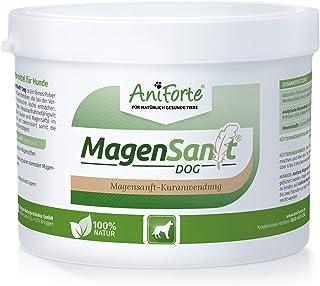 Amazon.es: Envío gratis - Soluciones digestivas / Artículos de salud ...