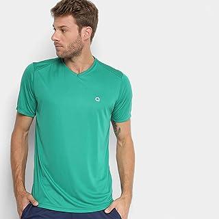 Camiseta Place Verde