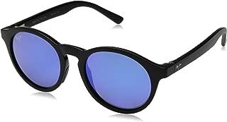 Maui Jim Pineapple Classic Frame Sunglasses