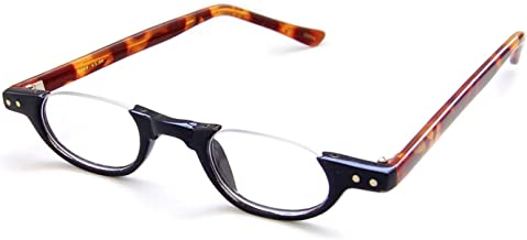 Best boomers reading glasses Reviews