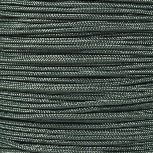 Oklahoma City Mall Charlotte Mall West Coast Paracord 425 3mm - or Foot 25 50 100 10