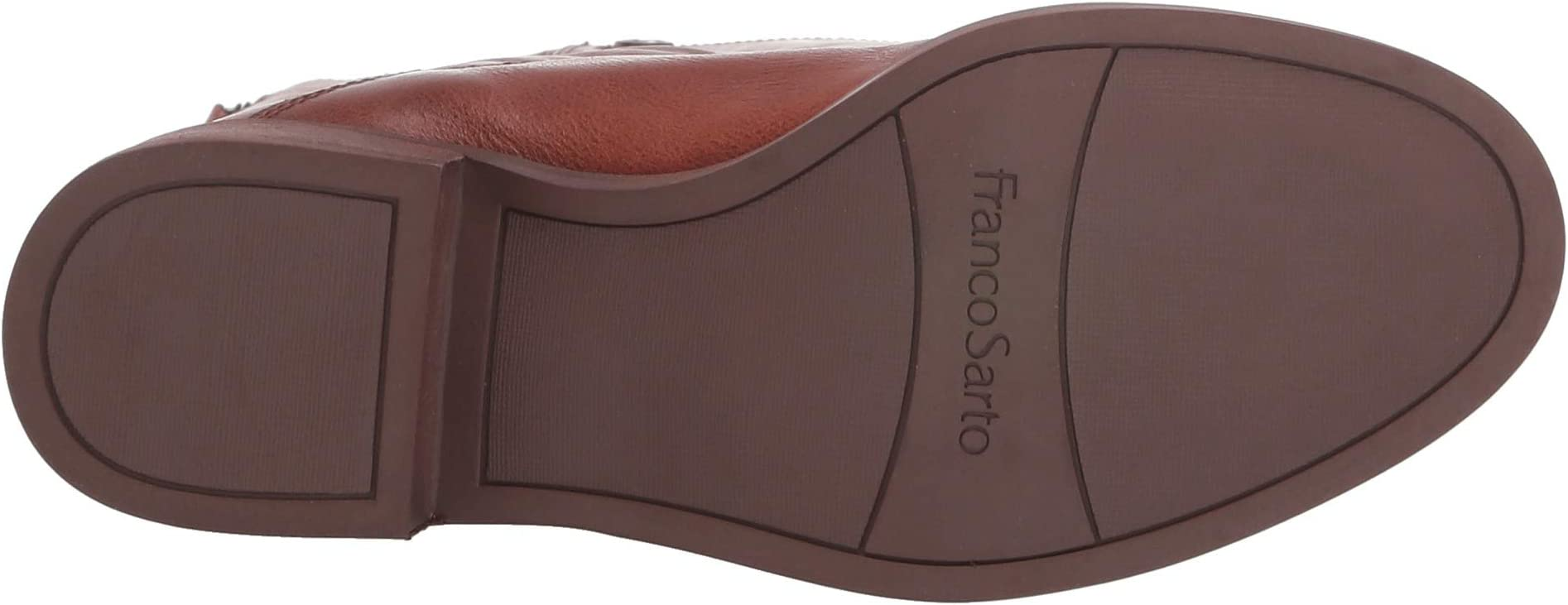 Franco Sarto Becky   Women's shoes   2020 Newest