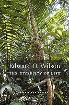 Best diversity of life Reviews