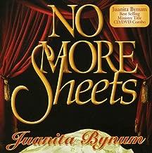 No More Sheets
