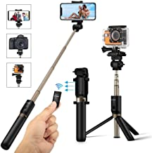 Best waterproof selfie stick iphone 7 Reviews