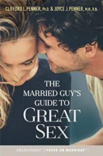 Best married guys for married guys Reviews