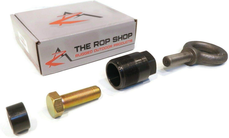 The Ranking TOP12 ROP Shop Flywheel Puller Mariner Mercury for 115HP 0G760 Super special price