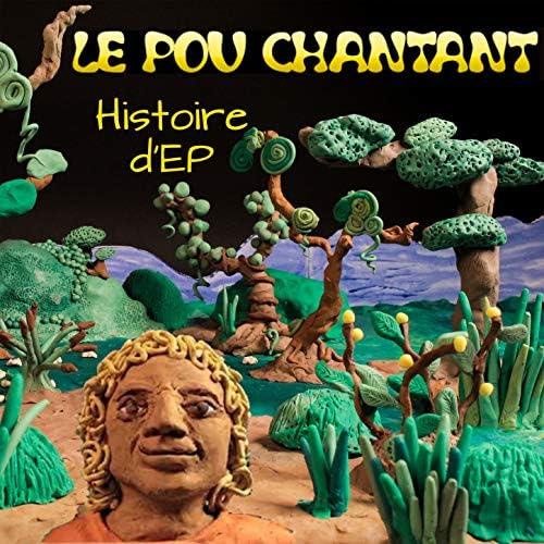 Le Pou Chantant