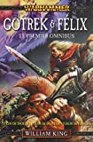 Gotrek & Felix - Omnibus tome 1 (T1 à T3)