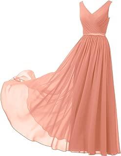 Best maxi dress peach Reviews