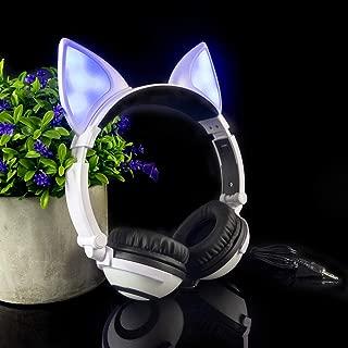 Best earphones for tablet Reviews