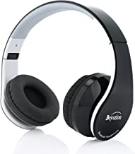 New Over-Ear Wireless Stereo HiFi- Bluetooth 4.0 Headset Headphones