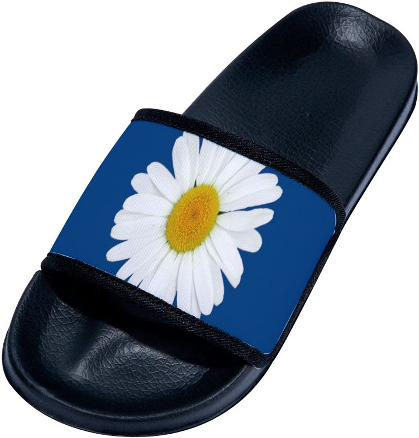 Buteri Daisy Summer Breathable Quick-Drying Non-Slip Slippers