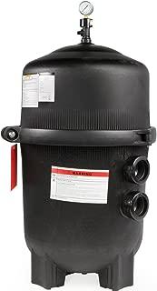 XtremepowerUS 425 sqft Inground Pool Cartridge Filter