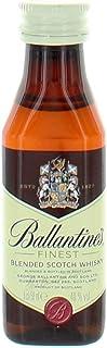 "Ballantine""s Beste Mini"