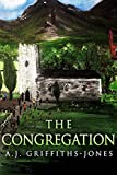 The Congregation (Skeletons in the Cupboard Series Book 3) (English Edition)