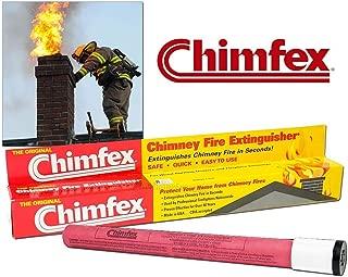 Best chimney fire extinguisher Reviews