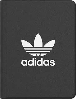 Best adidas ipad case Reviews