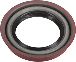 National 8181NA Oil Seal