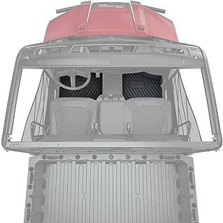 Best utv floor mats vehicle specific Reviews