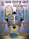 Blue Oyster Cult - Cult Classics (Guitar Recorded Versions)