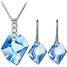 Best jewelry sets online shopping Reviews