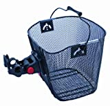 Swagman Retro Bicycle Basket, Medium