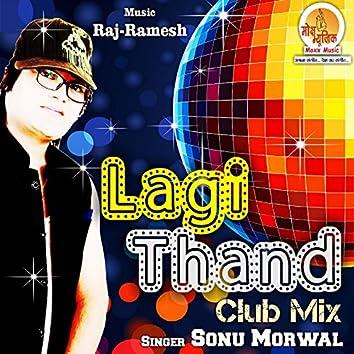 Lagi Thand (Club Mix)
