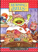 Morning Bells, Level 3 (World of Reading Series)