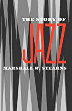 Best the story of jazz Reviews