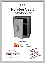The Number Vault February 2019: A Lottery Tip Sheet