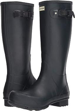Norris Field Boot
