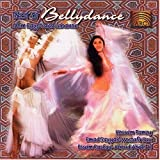 Best of Bellydance from Egypt - Best of Bellydance from Egy