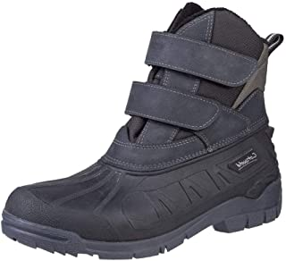 Cotswold Mens Kempsford Wellington Boot