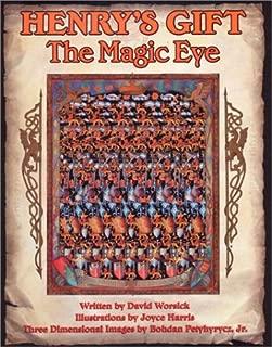 Best magic mountain gift shop Reviews