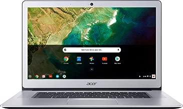 2019 Flagship Acer Chromebook15 15.6