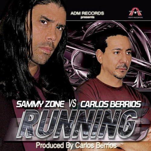Sammy Zone