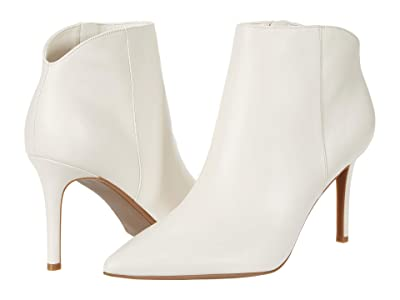 Nine West Feina (Ivory) Women