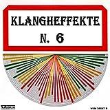 Glocken / Kuhglocke (Herdenglocke)