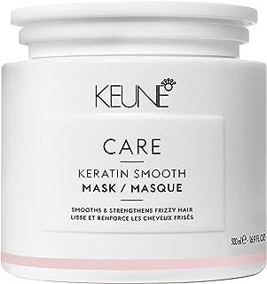 Care Keratin Smooth Mask, 500 ml, Keune, Keune, 500 ml