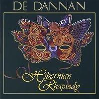 Hibernian Rhapsody by De Dannan (1996-10-10)
