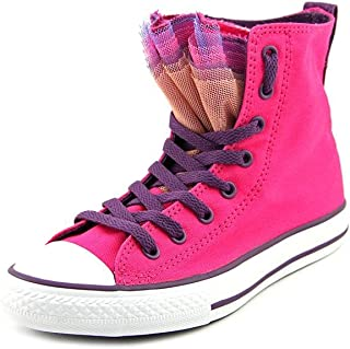 4de5c6210eed3 Amazon.com: Converse - Sneakers / Shoes: Clothing, Shoes & Jewelry