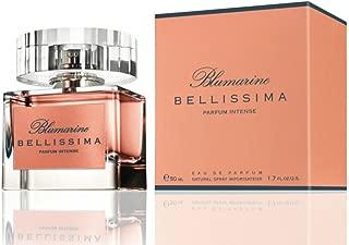 Blumarine Bellissima Intense Eau de Parfum (1.7 fl. oz.)