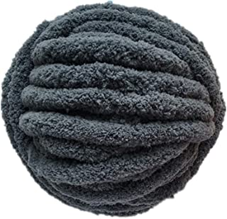 Best mainstays chunky yarn Reviews