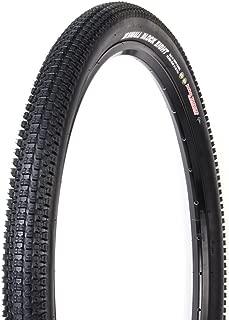 KENDA Tomac Small Block 8 Pro DTC Folding Mountain Bicycle Tire - 26 x 2.35-212512