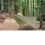 Snugpak All Weather Shelter, Multi-Purpose, Waterproof, Olive