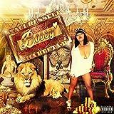 Bossy (feat. Cha'Keeta B.)