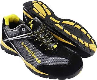 Goodyear Gyshu1503 Chaussures de s/écurit/é Homme