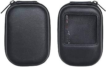 RomeTech Universal Mobile Hotspot Pouch - Black